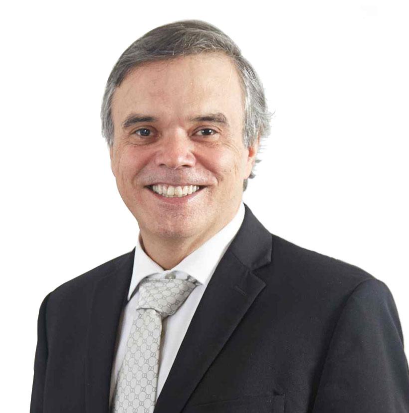 Pedro Bittar